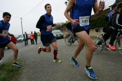 marathonvlp2015_1023