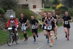 marathonvlp2015_1073