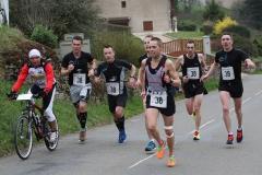 marathonvlp2015_1074
