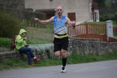 marathonvlp2015_1094