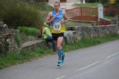 marathonvlp2015_1095