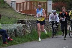 marathonvlp2015_1096