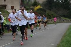 marathonvlp2015_1098
