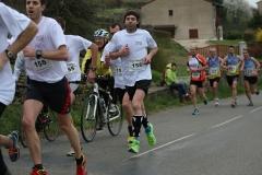 marathonvlp2015_1099
