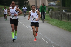 marathonvlp2015_1104