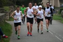 marathonvlp2015_1105