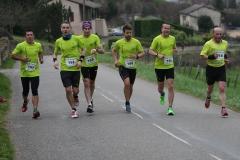 marathonvlp2015_1164