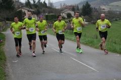 marathonvlp2015_1165