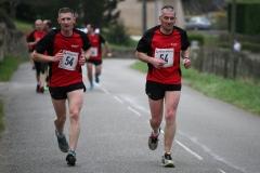 marathonvlp2015_1166