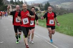marathonvlp2015_1167