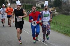 marathonvlp2015_1169