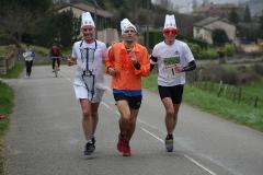 marathonvlp2015_1170