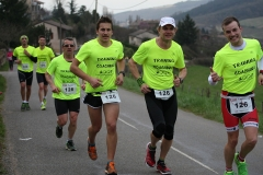marathonvlp2015_1175