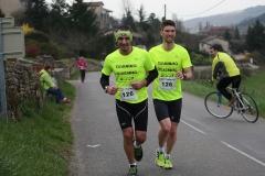 marathonvlp2015_1176