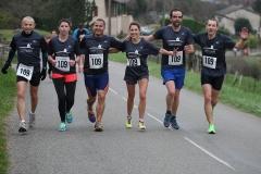 marathonvlp2015_1185