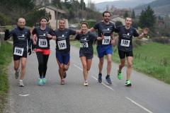 marathonvlp2015_1186