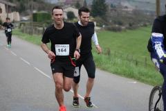 marathonvlp2015_1199