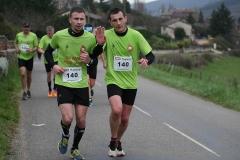 marathonvlp2015_1201