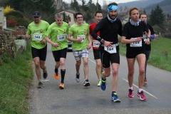 marathonvlp2015_1202