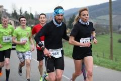 marathonvlp2015_1203
