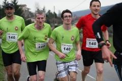 marathonvlp2015_1204