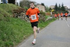 marathonvlp2015_1221