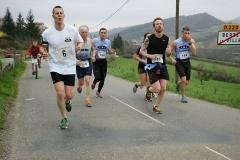 marathonvlp2015_1223
