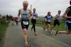 marathonvlp2015_1225