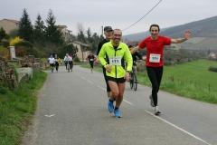 marathonvlp2015_1227