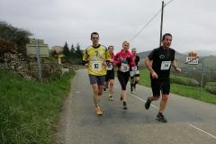 marathonvlp2015_1231