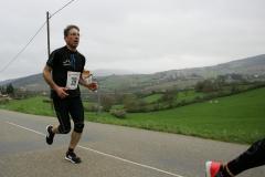 marathonvlp2015_1233