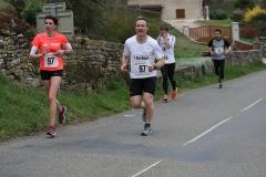 marathonvlp2015_1237