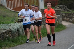 marathonvlp2015_1240