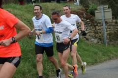marathonvlp2015_1241