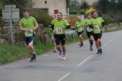 marathonvlp2015_1242