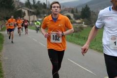 marathonvlp2015_1249