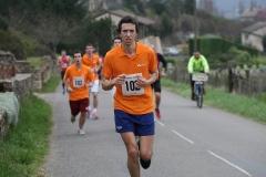 marathonvlp2015_1250
