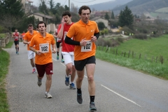 marathonvlp2015_1251