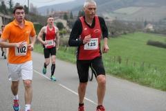 marathonvlp2015_1252