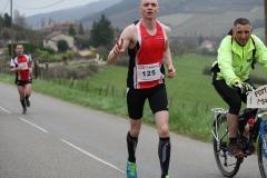 marathonvlp2015_1253
