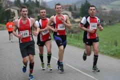 marathonvlp2015_1254