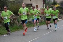 marathonvlp2015_1262