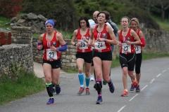 marathonvlp2015_1275