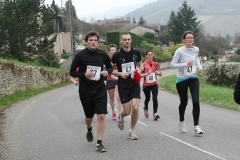 marathonvlp2015_1418