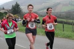 marathonvlp2015_1419