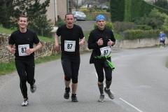 marathonvlp2015_1421