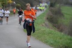 marathonvlp2015_1422