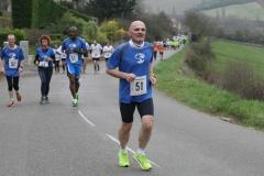 marathonvlp2015_1423