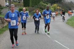 marathonvlp2015_1424