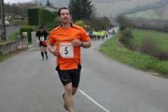 marathonvlp2015_1428